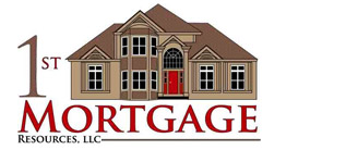 1st Mortgage Resources LLC - Safety Harbor - FL - Providing loans and information